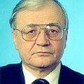 Половников, Станислав Петрович, депутат ГД.jpg