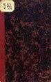 Последнее слово о польском вопросе в России Плансон А.А. 1868 -rsl01003544391-.pdf