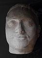 Посмертная маска Петра I.jpg