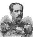Приселков Василий Иванович, 1878.jpg