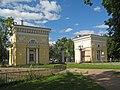 Пушкин. Московские ворота02.jpg