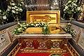 Рака с мощами святителя Филарета Московского.jpg