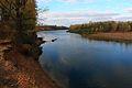 Река Урал осенью - panoramio (1).jpg