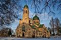 Святопокровська церква у Пархомівці.jpg