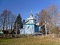 Свято-Троїцька церква с. Монастирок.jpg
