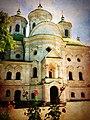 Святпокровська церква, Поділ, м. Київ.jpg