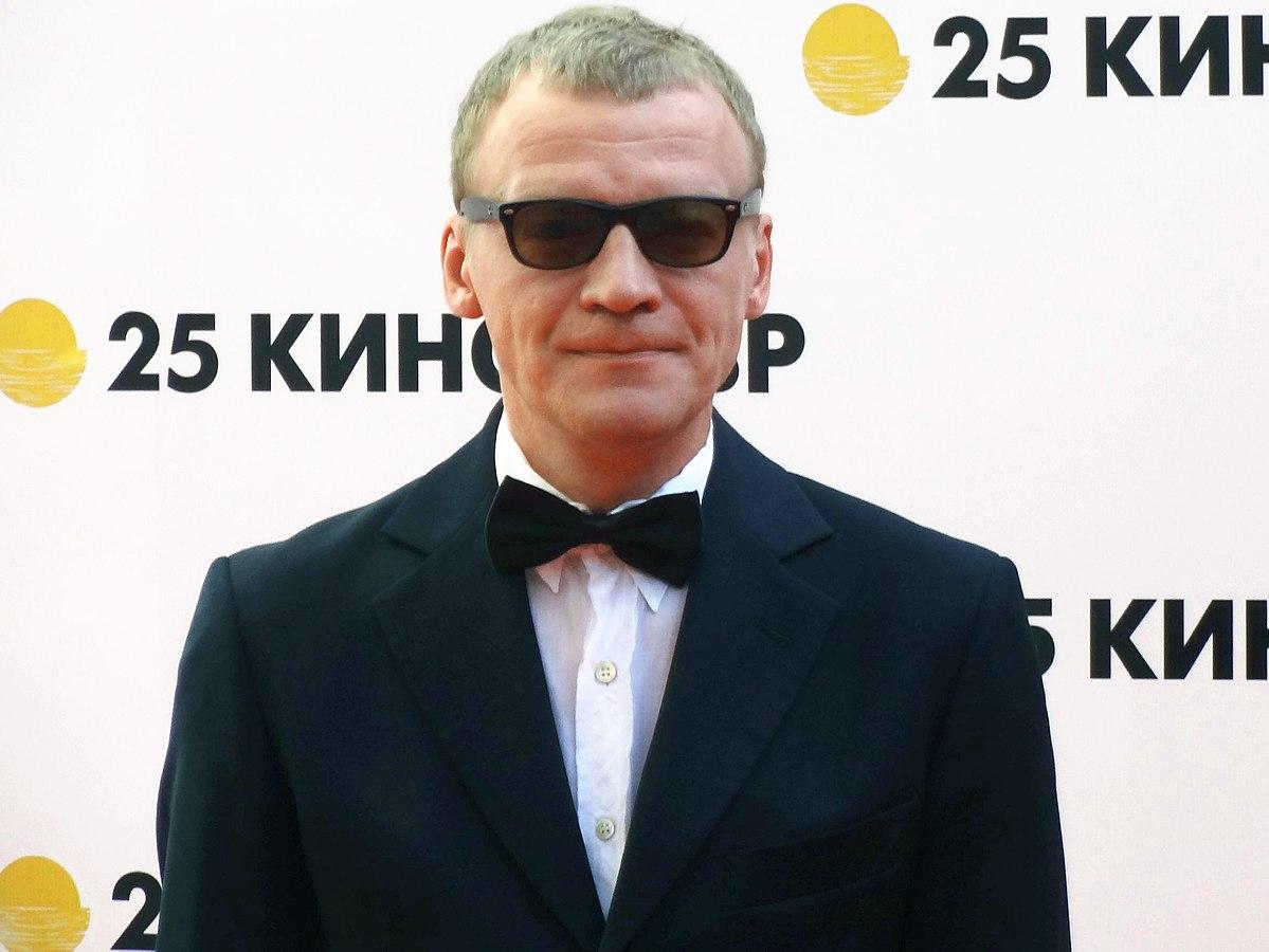 Vladimir Tod Pdf