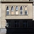 Славянск, дворец культуры (бывшее Дворянское собрание) 07.jpg