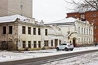 Советская 95 Дом ворота и магазин Рылова.jpg