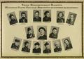 Сосланные члены исполкома Петросовета.png