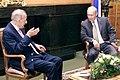Состоялась встреча Владимира Путина и Президента Азербайджана Гейдара Алиева.jpeg