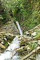 Сочинский национальный парк. Водопад Чудо-Красотка 4.jpg