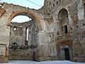 Старокостянтинів. Домініканський костел.jpg