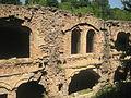 Тараканівський форт0.jpg