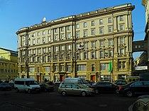 ТеатральныйПРОЕЗД,3 - panoramio.jpg
