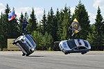 Торжественная церемония открытия международного конкурса «Дорожный патруль» (г. Ногинск) (12).jpg
