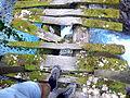 Тропа на водопад Ажек.JPG