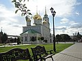 Тульский кремль 37.jpg