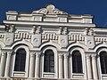 Україна, Харків, Бурсацький узвіз, 4 фото 7.JPG