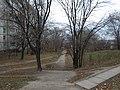 Улица Степная - panoramio.jpg