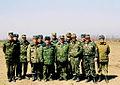 Управление армии в поле, 2003 год.jpg