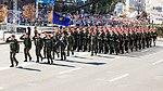 Урочистий марш з нагоди Дня Незалежності 515 (20681717548).jpg