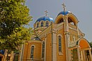 Cathedral of Our Lady of the Dormition