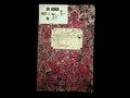 Фонд 403. Опис 1. Справа 22. Метрична книга реєстрації актів про шлюб. Бобринецька синагога. (1858 р.).pdf