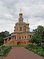 Церковь Бориса и Глеба на перекопской.JPG