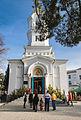 Церковь Вознесения (1).jpg
