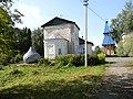Церковь Успения Пресвятой Богородицы вид с востока.jpg