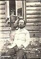 Циолковский в 1902.jpg