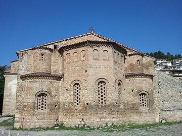 "Црквата ""Св.Софија"".jpg"