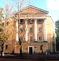 Школа Грибоедова 76.jpg