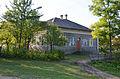 Школа в селі Подусів (01).jpg