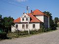 Школа в селі Підгородище (01).jpg