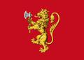 Штандарт короля Норвегии.png