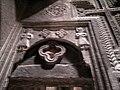 Գեղարդ վանական համալիր 11.jpg