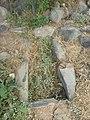 Դամբարան Արշակունյաց թագավորների 34.JPG