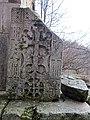 Վանական համալիր Ջուխտակ (Գիշերավանք, Պետրոսի վանք) 045.jpg