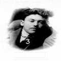 אברהם אלפר (בן-זיו) לבוב 1922-PHZPR-1255770.png