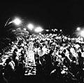 חגיגות היובל (25 שנים) לעין חרוד-ZKlugerPhotos-00132oj-907170685135917.jpg