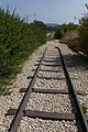 רכבת העמק - מעבירי מים והסוללה - צומת העמקים - עמק יזרעאל והגלבוע (91).JPG