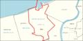 إدارة ميناء دمياط الجديد.png