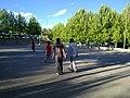 اردوی چادگان 9 - panoramio.jpg