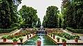 باغ وعمارت شاهزاده ماهان.jpg