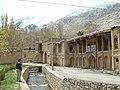 خانه و حسینیه حبیبی ها در خوانسار1.jpg