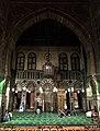 مسجد السلطان الغوري -مصر الإسلامية.jpg