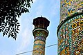 مسجد سپهسالار17.jpg