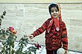 هوش در کودکان - دختر بچه Intelligence 08.jpg